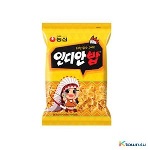 Indian rice 150g*1EA