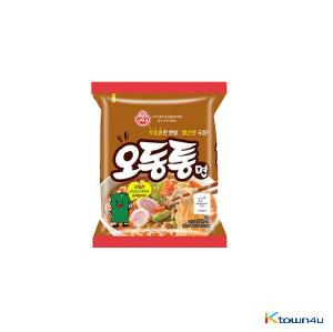Odongtongmyeon 120g*1EA
