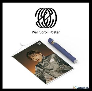 NCT - Wall Scroll Poster (Taeil Ver.) (Limited Edition)