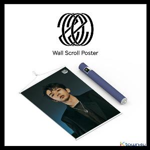 NCT - Wall Scroll Poster (Shotaro Ver.) (Limited Edition)