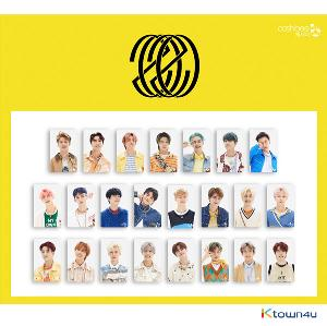NCT - Traffic Card