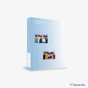 [DVD] TXT(TOMORROW X TOGETHER) - TXT MEMORIES:FIRST STORY (*Order can be canceled cause of early out of stock)