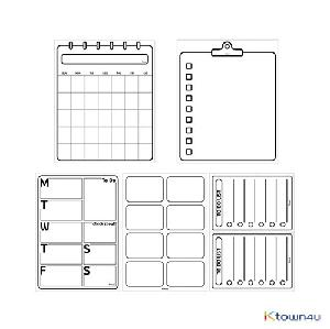 [Finns] MEMO sheet_Office All-in-One
